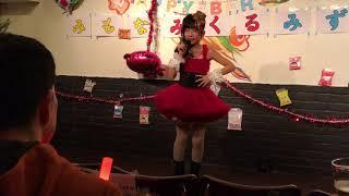 J&M entertainment所属 小学生アイドル little blossom (リトルブロッサ...