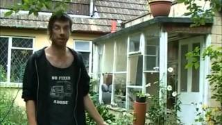 Punks Not Dead - Documentary (2007) part 4
