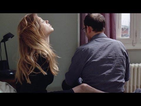 Trailer do filme Le roman de ma femme