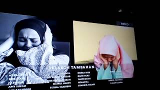 Video Tersuka tanpa sengaja episod 12 download MP3, 3GP, MP4, WEBM, AVI, FLV November 2018