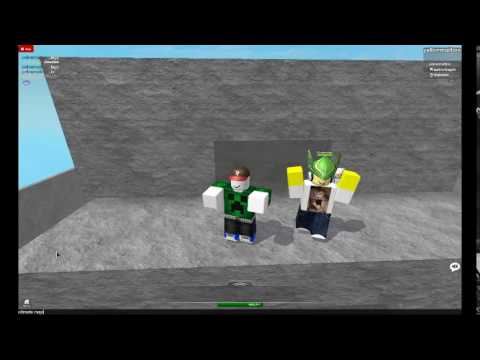 Old Roblox Videos Old Dance Moves 3 Youtube