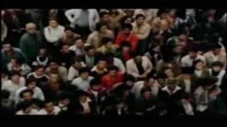 INCENDIO EDIFICIO JOELMA (SÃO PAULO) 1974 tragédia MR KLEBER BEEN