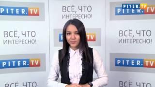 """Холостяк"", 3 сезон: на съемках 1 серии Тимур Батрутдинов познакомился с претендентками"