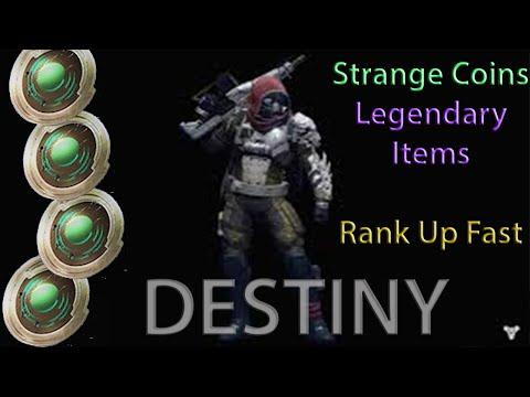 Destiny how to get light armor fast 100 how to get legendary armor