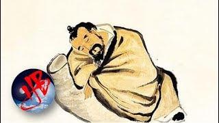 Khả năng tiên tri siêu phàm của 'Ông Tiên ngủ' Trần Đoàn: Ba đời Hoàng đế ra chiếu mời