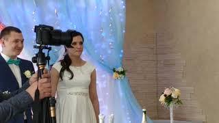 Поздравление на свадьбу брату
