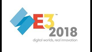 Обсуждаем игровую выставку Е3. ЕА и Microsoft