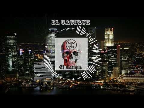 Good Times ( Instrumental) (Free) Prod- El Cacique 2017