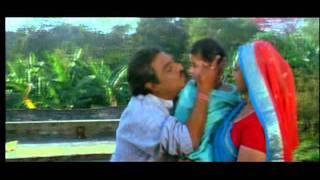 Beti Dularvi Hamaar [Full Song] Beti Bhail Pardeshi