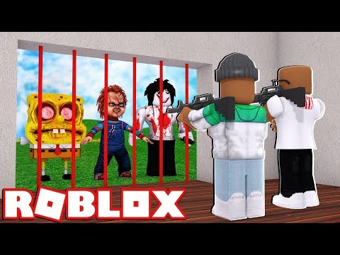 BUILD TO SURVIVE!! | Roblox Secret Hideout Tycoon