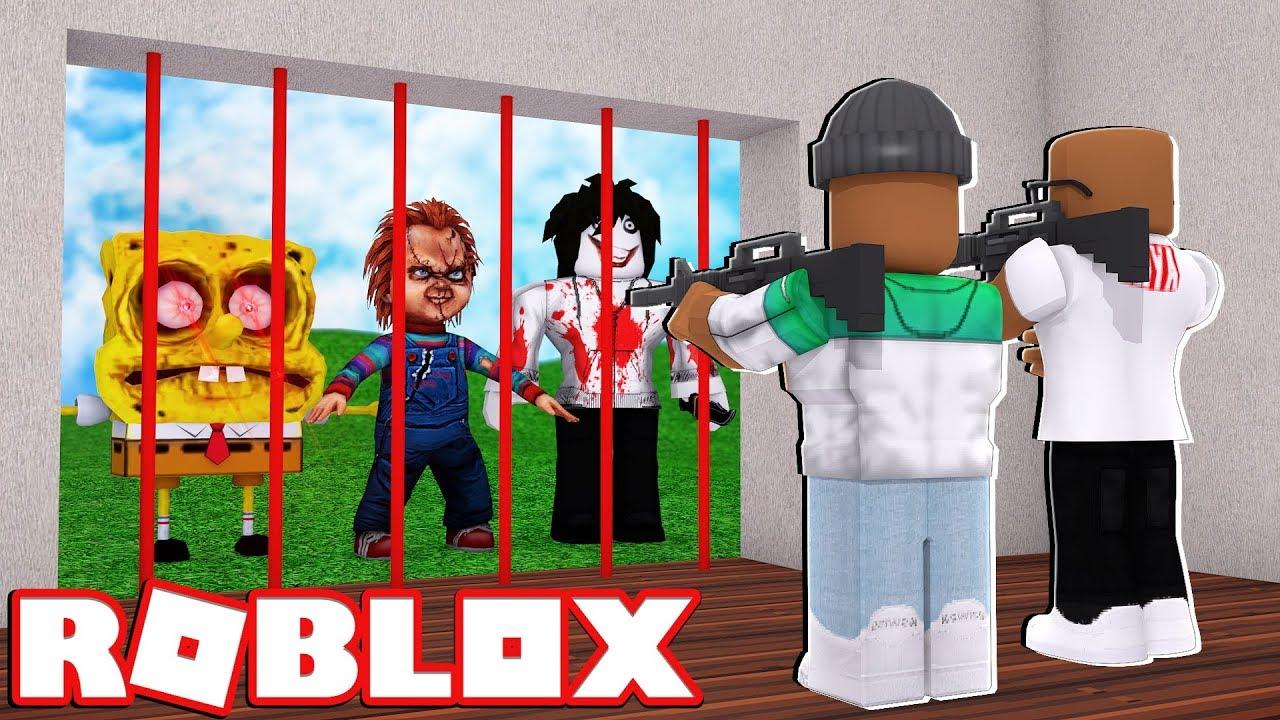 Roblox Build To Survive 3 Build To Survive Roblox Secret Hideout Tycoon Youtube