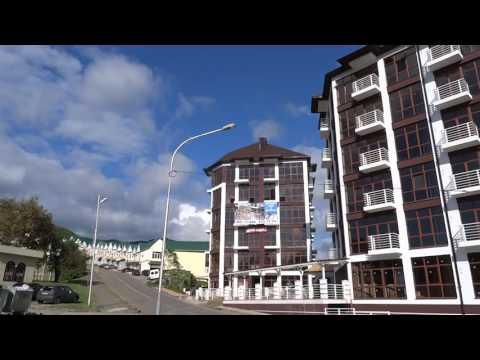 Адреса негосударственного пенсионного фонда «Лукойл-Гарант»