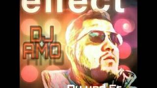 DJ Amo - Du und Er (feat. Johanna) (HQ)