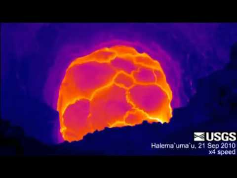 hawaii-volcano-lava-lake-at-halema'uma'u-crater-usgs