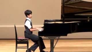 Bach: The Well-Tempered Clavier,Book1 No.6 in D minor BWV 851
