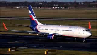 видео Боинг 737 800 расположение лучших мест и схема салона самолета