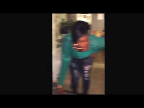 Teen beaten over alleged theft: Discipline or abuse?Kaynak: YouTube · Süre: 5 dakika11 saniye