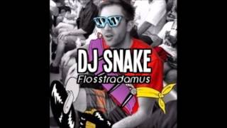 DJ Snake & Flosstradamus - Pop That Pussy