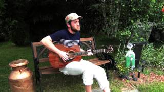 No regrets (original) - Maxime Bilodeau