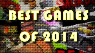 Top 10 Most Popular ROBLOX Games of 2014