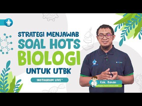 strategi-menjawab-soal-hots-biologi