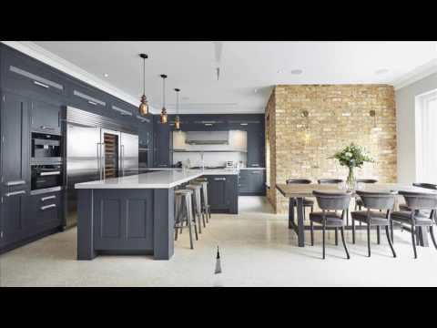 kitchen-design-london-uk