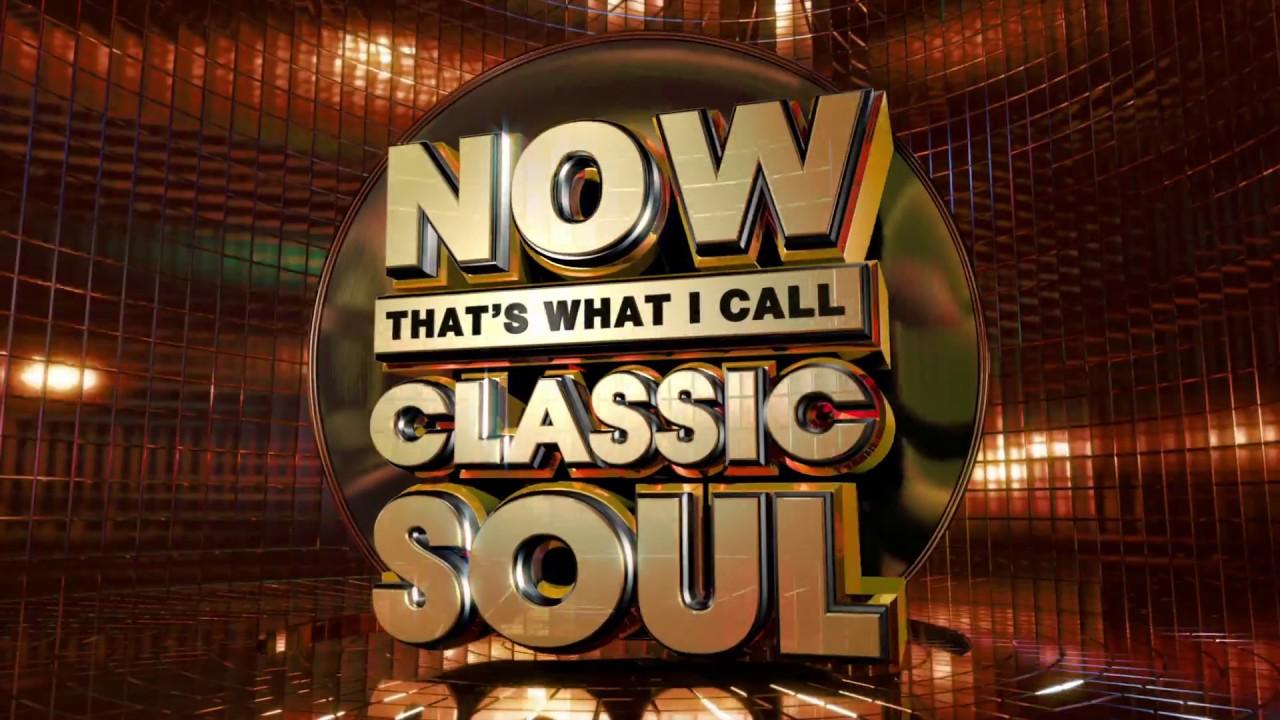 soul classic call