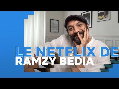 le-netflix-de…-ramzy-|-balle-perdue-|-netflix-france