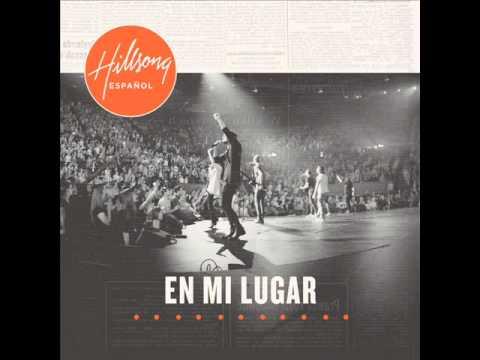 Download Conmigo Estás (You Hold Me Now) Hillsong United En Mi Lugar