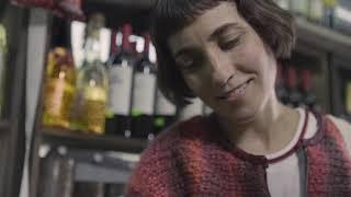 Pantrö Puto y los Sueños Raros (junto a Anabella Cartolano) - Los mejores días (Video oficial)