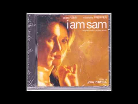 I am Sam OST - Nighttime Visits