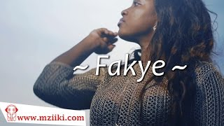 Traphic - Fakye (Official Music Video)
