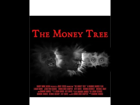 THE MONEYTREE