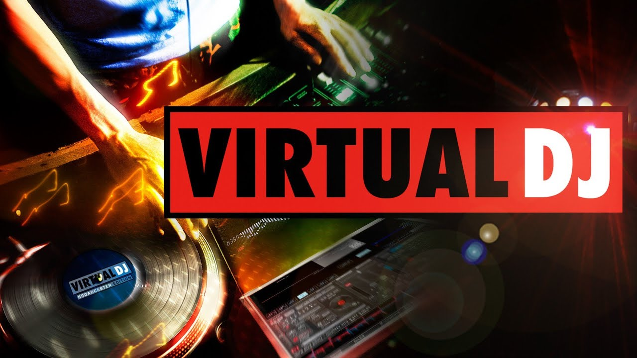 Picture suggestion for Virtual Dj Wallpaper Hd Widescreen