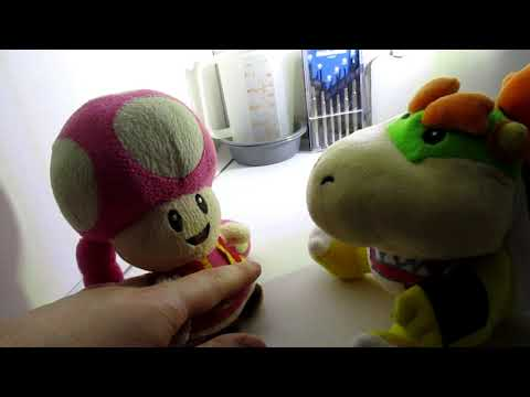 The 3 Little Princesses Episode 3 from YouTube · Duration:  8 minutes 30 seconds