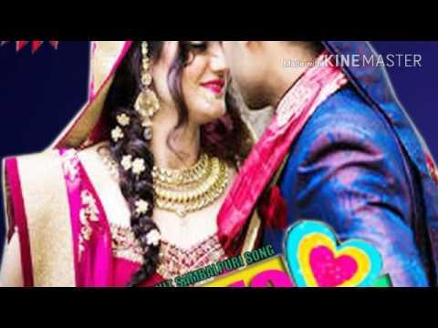 Love Jodi |Mantu Chhuria| Sambalpuri Songs 2017