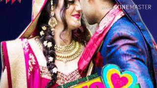 Love Jodi |Mantu Chhuria| sambalpuri songs 2017