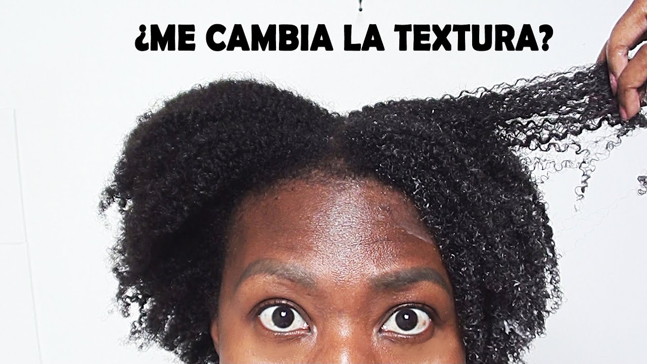 MAICENA PARA REPARAR EL CABELLO ♥ - Yudis