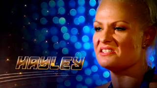 Glitz, Fake Tan, Dresses & Drama | So You Think You Can Dance Australia Thumbnail