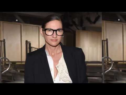 Jenna Lyons Is Having a Closet Sale on the Internet