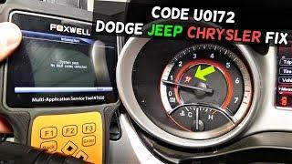 Auto Repair Guys videos