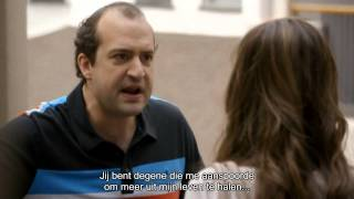 Togetherness - trailer
