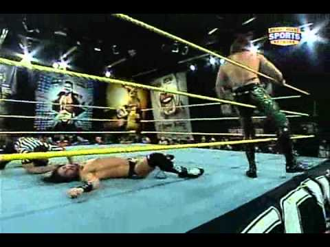 Image result for seth rollins Loses to Curtis in his debut