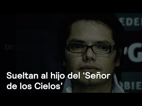 Detienen a Vicente Carrillo Leyva, 'el Ingeniero', y lo dejan ir - En Punto con Denise Maerker
