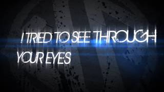 SCARECELL - EMPIRE FALLS (OFFICIAL LYRIC VIDEO)