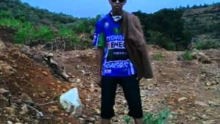 Lagu manggarai 2015
