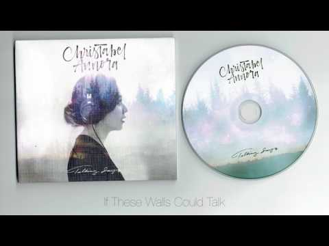 Christabel Annora - Talking days ( full album )
