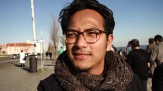 GILA!  INI KOTA TUJUAN PALING MURAH DI EROPA | BACKPACKER TIPS