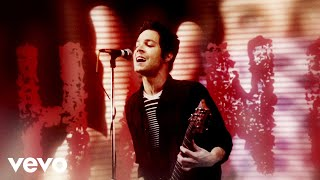 Download Chevelle - Face to the Floor (Video) Mp3 and Videos