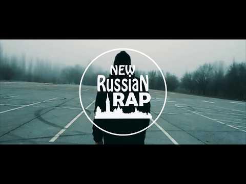 Adam Korb - Это все | Премьера клипа 2019